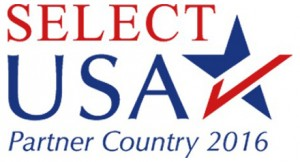 Select Usa 2016 Logo